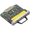 Cisco PA-4E1G/120
